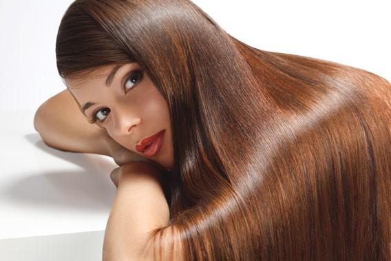 Lissage de cheveux à Saint-Maur-des-Fossés